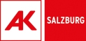 Arbeiterkammer Salzburg