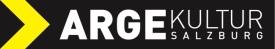 ARGE Kultur Salzburg Logo