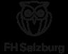 FH-Salzburg-Logo